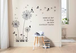 schlafzimmer lounge natur fliegender adler wandaufkleber 3d