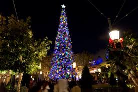 When Does Disneyland Remove Christmas Decorations by Mouseplanet Disneyland Resort Update By Bryan Pugh