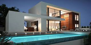 100 Modern Villa Design Pin On Architecture Because No One Likes Ugly Buildings