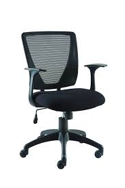 Staples Vexa Mesh Back Fabric Computer And Desk Chair, Black (27372-CC) Kadirya Recling Leather Office Chairhigh Back Executive Chair With Adjustable Angle Recline Locking System And Footrest Thick Padding For Comfort Lazboy Steve Contemporary Europeaninspired Moby Black Low Flash Fniture High Burgundy The Best Office Chair Of 2019 Creative Bloq Keswick Lift Rise Strless Ldon Nationwide Delivery City Batick Snow Chrome Base Recliner By Ekornes Gaming Chairs Obg65bk Details About Ergonomic Armchair