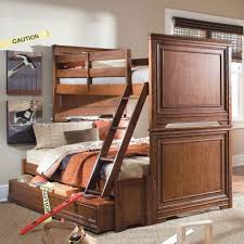 Queen Loft Bed Plans by Full Size Loft Bed With Desk Large Size Of Bunk Bedsqueen Bunk