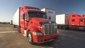 ADOT Warns Trucking Companies Of Scam - Phoenix Business Journal River Valley Express Trucking And Transportation Schofield Wi Maggini Of Central California At The Cvc Truck Show In Our Trucks Carriers Benefit As Agricultural Sector Rebounds July 2017 Trip To Nebraska Updated 3152018 80 Photos Motor Vehicle Company Delano Feb 29 Los Banos Ca Mojave Truckx Inc Truckxinc Twitter Advanced Career Institute Traing For Clawson