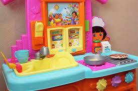 dora kitchen u shaped kitchen designs