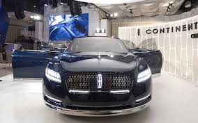 2019 Lincoln Continental News, Release Date, Specs And Price Http ... 2019 Lincoln Truck Redesign And Price Car 2018 Ogden Of Westmont Dealer Chicago New Ford F250 Prices Lease Deals Wisconsin Williams Dealership In Sayre Pa 18840 Mark Lt Best Suvs Picture All Pickup Magz Us 1977 Coinental Classics For Sale On Autotrader 2017 Adorable Concept Commercial Trucks Find The Chassis Lt Image 13 Pink 1979 V Cversion Ugly Day