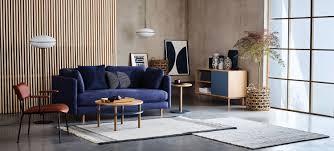 104 Scandanavian Interiors Japandi Japanese Design Meets Scandinavian