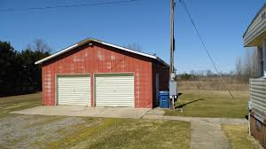 Michigan Hunting And Recreational Land - 35 Acres - Gladwin County ... House Plans Amish Pole Barn Builders Michigan Hansen Buildings Affordable Building Kits Megnificent Morton Barns For Best Pole Barn Houses Great Western Style Kit Homes Design The Home Aesthetic Yet Fully Functional Ideas 84 Lumber Shed Garage 30x50 Wellliked Traditional With Rolling Doors Armour Metals Metal Roofing And