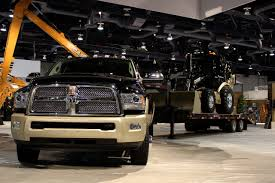 Ram Trucks Laramie Longhorn Case Backhoe Photo Gallery - Autoblog The Luxurious New 2016 Dodge Ram Longhorn Limited For Sale Sherman 2014 Ram 3500 Hd Laramie First Test Truck Trend Brand Unveils Edition Speeddoctornet 2013 1500 44 Mammas Let Your Babies Grow Up Elevated Photo Image Gallery 2018 2500 4x4 In Pauls Valley Ok 2015 Ecodiesel You Can Have Power And Heavy Duty Camping In The Preowned 4wd Crew Cab 1405 2019 Caught Wild 5th Gen Rams 2017 Exterior Color Option Used Rwd