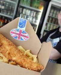 cuisine ecossaise cuisine ecossaise