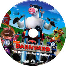 Barnyard Movie Dvd Images - Reverse Search All Dark Side Of The Show Innocent Enjoy It The Real Story Lets Play Dora Explorer Bnyard Buddies Part 1 Ps1 Youtube Back At Cowman Uddered Avenger Dvd Amazoncouk Ts Shure Animals Jumbo Floor Puzzle Farm Super Puzzles For Kids Android Apps On Google Movie Wallpapers Wallpapersin4knet 2006 Full Hindi Dual Audio Bluray Hd Movieapes Free Boogie Slot Online Amaya Casino Slots Coversboxsk High Quality Blueray Triple