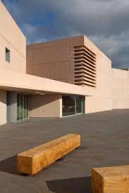 100 Rafael Moneo Rafael Moneos Museum University Of Navarra Set To Open In Spain