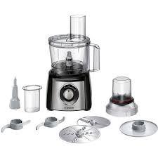 robot de cuisine bosch mcm3401m