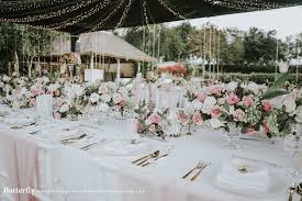 Thinking Of Saying Your I Do On The Island Gods Contact Us At Butterflyjakartagmail