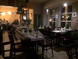 la prima casa bremen restaurant bewertungen