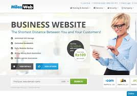MilesWeb :Best Web Hosting Company - CSS Winner 11 Best Hosting For Musicians Djs Bands 2018 Colorlib 10 Multiple Domain Services Web Comparison Top Companies 2016 Website 2017 Youtube Hostibangladeshcom Reviews Expert Opinion Feb Faest Web Host Website Hosting Companies Put To The Why Choose For Business Antro Blog The Dicated Of Site Review 6 Pros Cons Uae Free Domains 5 Wordpress 7 Free Builders