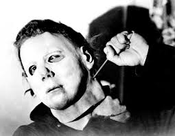 Halloween 1978 Michael Myers by 1552 Best Michael Myers Images On Pinterest Computer Fan