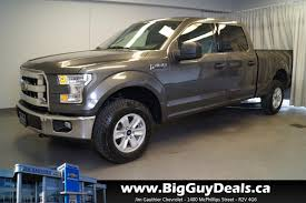 Jim Gauthier Chevrolet In Winnipeg - Used 2017 Ford Explorer Cars ... 2007 Ford Explorer Sport Trac Limited 4x4 In Black A09235 Limited V6 Leather Heats For Sale 2008 Ford Explorer Sport Trac Adrenaline Pkg Stk Reviews And Rating Motor Trend For Sale 2005 At Ez Auto Credit 2004 Xlt Adrenalin One Owner Accident 2009 For Sale Edmton Used Omaha Ne 4wd 4dr 46l Renners