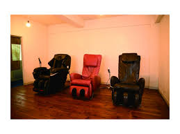 Fuji Massage Chair Usa by Hostel Hotorinite Yamanakako Japan Booking Com