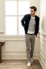 homme moderne fashion soldes homme moderne mode homme casual homme homme chic