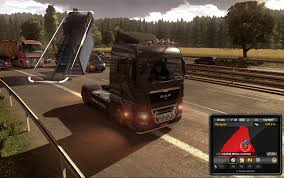 American Truck Simulator Demo Download American Truck Simulator Previews Released Inside Sim Racing Cheap Truckss New Trucks Lvo Vnl 780 On Pack Promods Edition V127 Mod For Ets 2 Gamesmodsnet Fs17 Cnc Fs15 Mods Premium Deluxe 241017 Comunidade Steam Euro Everything Gamingetc Ets2 Page 561 Reshade And Sweetfx More Vid Realistic Colors Ats Mod Recenzja Gry Moe Przej Na Scs Softwares Blog Stuff We Are Working