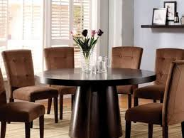 Beautiful Ideas Dining Room Sets Under 500 Lovely 7 Piece Set 200 Dollars
