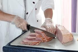 hygiena cuisine free fotobanka osoba ostrý nástroj jídlo vaření ryba kuchyně