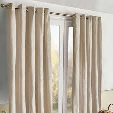 Thermal Lined Curtains John Lewis by 46 Blevins Avenue Middletown Nj 07748 Mls 21712590 Coldwell