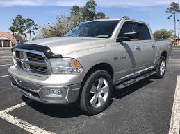 2009 Dodge RAM 1500 - 13342 | Pensacola Auto Brokers, Inc. | Used ... Tow Towing Car Stock Photos Images Alamy Kauffs Transportation Center Businses Datasphere The Most Teresting Flickr Photos Of Towtruck Picssr Blue Truck 2012 Chevrolet Silverado 1500 For Sale In Pensacola Fl 32505 Graphics Nashville Tn Mcconnell Buick Gmc Serving Biloxi Al Daphne 2017 Ford Super Duty F250 Srw Review World Sign Case Studies See Some The Work Weve Been Doing