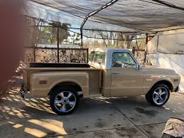 100 Cheyenne Trucks Chevy Evolution Good Pin By The Collector On