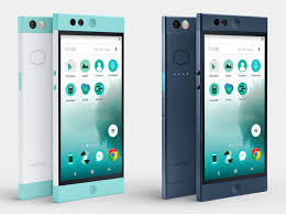 The best smartphones expected before during and after MWC 2016
