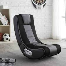 Wireless Gaming Chairs For XBox 360 | TV Gaming Chair | Gaming Chair ... Cheap Gaming Chair Xbox 360 Find Deals On With Steering Wheel Chairs For Fablesncom 2 Hayneedle Lookoutpointblogcom Killabee 8246blue Products In 2019 Computer Desk Wireless For Xbox Tv Chair Fniture Luxury Walmart Excellent Recliner Professional Superior 2018 Target Best Design Your Ps4 Xbox 1 Gaming Chair Fortnite Gta Call Of Duty Blue Girl Compatible Sold In