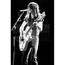 Kirk Hammett On Twitter Rest Easy Malcom You Were Legendary Photo