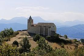 aiglun alpes de haute provence wikipédia