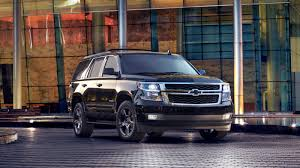 2017 Chevrolet Tahoe Pricing, Features, Ratings And Reviews | Edmunds Chevrolet Tahoe Pickup Truck Wwwtopsimagescom 2018 Suburban Rally Sport Special Editions Family Car Sales Dive Trucks Soar Sound Familiar Martys In Bourne Ma Cape Cod Chevy 2019 Fullsize Suv Avail As 7 Or 8 Seater Matte Black Life Pinterest Black Cars 2017 Pricing Features Ratings And Reviews Edmunds 1999 Chevrolet Tahoe 2 Door Blazer Chevy Truck 199900 Z71 Midnight Edition Has Lots Of Extras New 72018 Dealer Hazle Township Pa Near Wilkesbarre