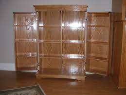 dvd storage woodworking talk woodworkers forum