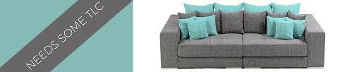 Rv Jackknife Sofa Sheets by Rv Renovation Diy Couch Covers Motorhomes 2 Go Rv Blog