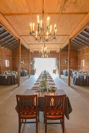 Rustic Barn Wedding Venues In GeorgiaDating Sites Free Online ... Gorgeous Outdoor Wedding Venues In Pa 30 Best Rustic Outdoors The Trolley Barn Weddings Get Prices For In Ga Asheville Where To Married Wedding Rustic Outdoor Farm Farm At High Shoals Luxury Southern Venue Serving Gibbet Hill Pleasant Union At Belmont Georgia 25 Breathtaking Your Living Georgiadating Sites Free Online Wheeler House And 238 Best Images On Pinterest Weddings