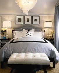 Decorating Ideas For Married Couples Fresh Bedrooms Decor