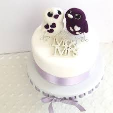 Love Bird Wedding Cake Topper Picturesque Design Ideas 7 Opposites By