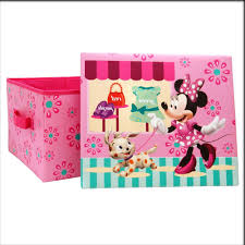 Minnie Mouse Bed Decor by Minnie Mouse Bedroom Decor