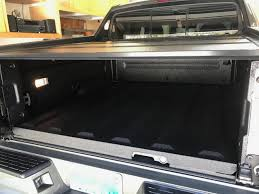 Torn Between Softopper Vs Peragon Tonneau - Honda Ridgeline Owners ... Peragon Enterprises Inc Reviews 71 Of Peragoncom Truck Bed Cover Install And Review Military Hunting Covers Elegant Inquiry Offer Page 3 F150online Forums 2015 Ford F 150 Platinum Retractable Tonneau Amazing Wallpapers Bed Cover Toyota Tundra Forum