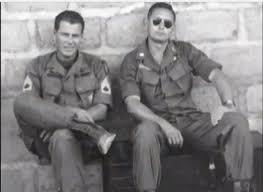 Most Decorated Us Soldier Vietnam by Sog U0027s Fiercest Warrior Colonel Robert L Howard U2013 Soldier Of