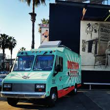 Venice Beach Food Truck 2014 Pic. Taken By Stephanie De Bruyn ... 2018 Summer Food Trucks In Marina Del Rey 19 Essential Los Angeles Winter 2016 Eater La Venice Beach Hotels The Kinney Official Site Van California Stock Photo 1490461 Alamy Art Colctibles Flea Market Shopping Kelion Po Amerik Naftos Ir Film Miestas Andelas Buvautenlt First Fridays On Abbot September 6 Plus Santa Truck Selling Ices Best Restaurants On World 2017 An Insiders Guide To Carryon Traveler