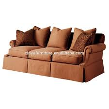 Decoro Leather Sofa Suppliers by Recliner Sofa In Purple Recliner Sofa In Purple Suppliers And