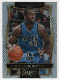 2016-17 Panini Select Silver Prizm Harrison Barnes #3 On Kronozio Ray Mccallum Hoopcatscom Trading Cards Making A Splash Pani America Examines Golden States Rise To Harrison Barnes Hand Signed Io Basketball Psa Dna Coa Aa62675 425 We Have Not One But Two Scavenger Hunt Challenges Going On Sports Plus Store Blog This Weeks Super Hits Include 2013 Online Memorabilia Auction Pristine Athlete Appearances Twitter Texas Mavericks 201617 Prizm Blue Wave 99 Harrison Barnes 152 Kronozio Adidas And Launching The Crazy 1 With Bay Area Card 201213 Crusade Quest Cboard History Uniform New York Knicks
