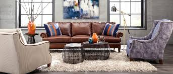 Furniture Stores In Florence Ky – WPlace Design