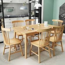 DEVON Modern Rustic Solid Pine Wood Dining Table Artiss 2x Ding Chairs French Provincial Kitchen Cafe Scdinavian Modern Pine From Glostrup Mobelfabrik 1970s Set Of 6 Amazoncom Benjara Classic Wood Of Harmonious Wooden Room Office Pdx Budget Mexican Full Size Mar Pro Csc 018 Retro Solid Chair Devon Rustic Table Urban 2 Contemporary White Faux Leather High Back 60s Rainer Daumiller Pine Wood Ding Chair Set4 Details About 3 Pcs Wstool Fniture Black Buy Product On Alibacom Hot Item With 24 Antique