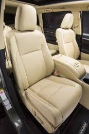 2008 Toyota Highlander Captains Chairs by 58 Best Toyota Joy Images On Pinterest Toyota Toyota Cars And