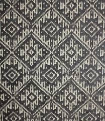 Fabrics For Curtains Uk by Our Top Tips For Using Geometric Fabric Just Fabrics
