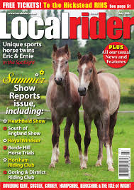 Localrider Magazine July 2014 Sample By Roundbale Ltd - Issuu Localrider Magazine Dec 2014 Jan 2015 Winter Issue Sample By September 2013 Roundbale Ltd Issuu 6 Bedroom House For Sale In Surrey 19 Woldingham Cyclesportjohn Mx Tfg Esy Magazine 7 17 Lr Family Grapevine 2 Detached Bungalow Kelsall Petercousins39s Most Teresting Flickr Photos Picssr 5 Barn Cversion Kings Lynn Fine Country Refined Edition 71 2016 Property Search Howard Cundey July