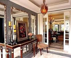 Charming Home Decoration Collection French Decor Pictures Decorators Catalog Request